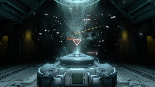 File:H4 Campaign HolographicStarMap.png
