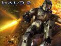 Thumbnail for version as of 20:15, September 14, 2006