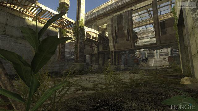File:1204157836 Ghost Town II.jpg