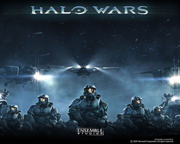 File:1280x1024 halowars 5.jpg