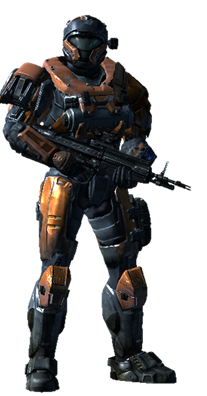 File:Celtista188's Player model (Please Wilc0, remove my old player model image).png