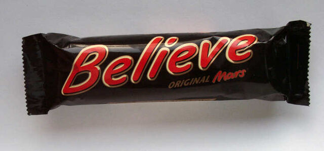 File:Mars Believe Bar-1-.jpg