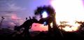 Thumbnail for version as of 06:57, November 30, 2014