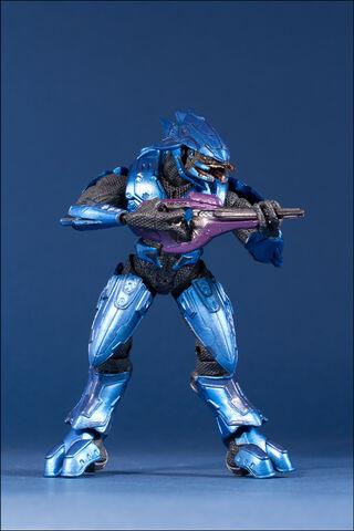 File:CP Halo 3 'Sraom Figure.jpg