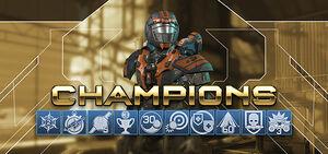 ChampionsBundleAchievements
