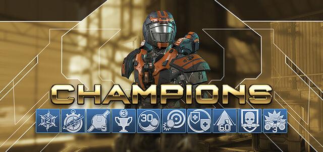 File:ChampionsBundleAchievements.jpg
