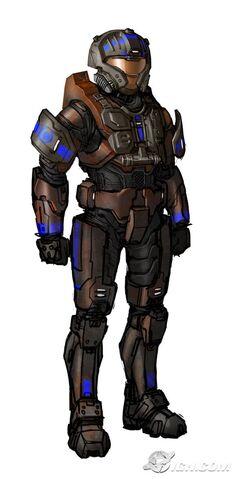 File:Halo 3 Armor Concept.jpg