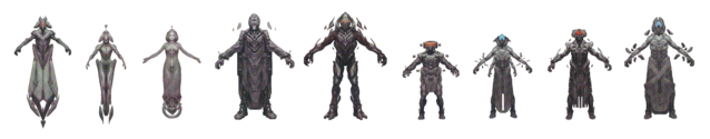 File:Forerunner forms.png