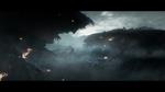 HW2 Cinematic-OfficialTrailer45