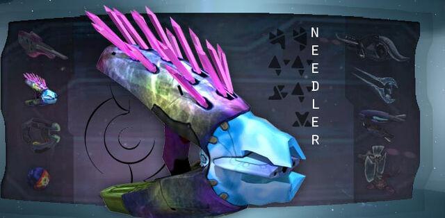 File:Needler profile.jpg