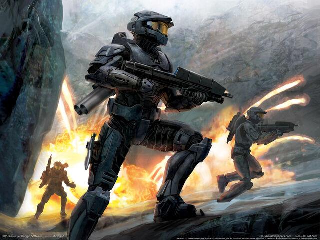 File:SPARTAN-II Super Soldiers.jpg