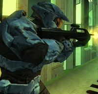File:SpartanShootingBRLockout.jpg