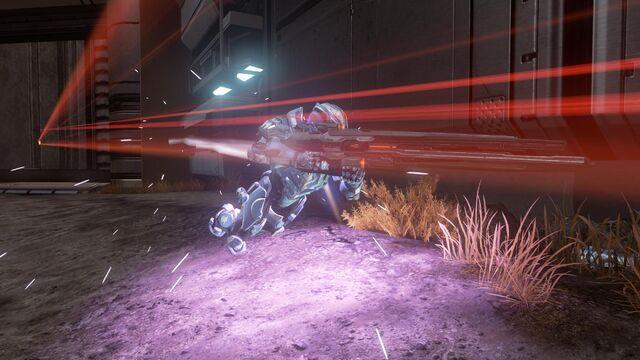 File:USER MasterChiefDragonWarrior Halo 4 Binary Slayer Dodge.jpg