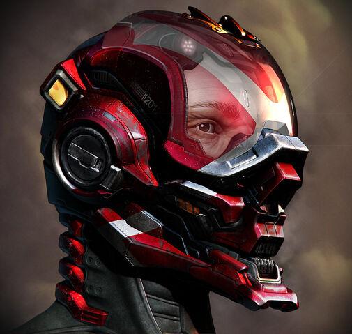 File:USER Will Me Is-Halo locus helmet render composited by rhythem02-d5onu00.jpg
