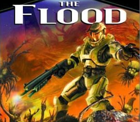 File:The Flood Front Book Cover.PNG