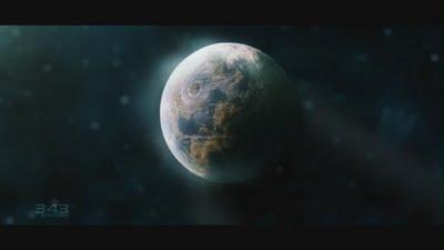 File:Halo-4-Concept-Art-Trailer 1.jpg
