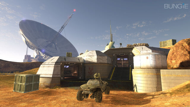 File:H3 DLC Standoff Environment-03-1-.jpg