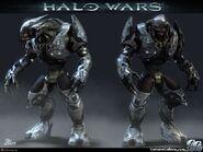Halowars10