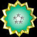 File:Badge-693-7.png