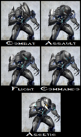 File:Elite Armor Permutations.png
