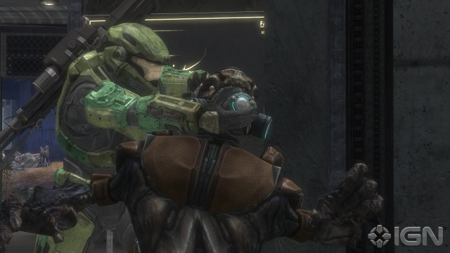 File:Halo-reach-20100803092923421 640w.jpg