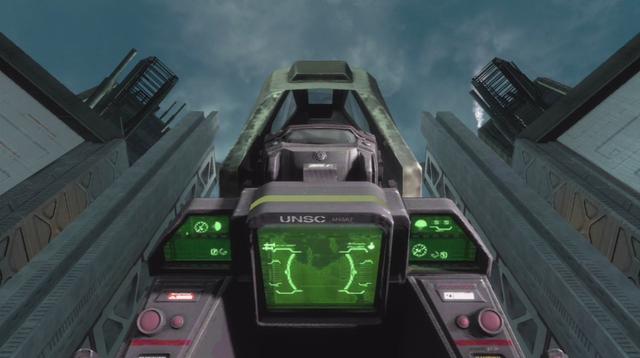 File:Saber Cockpit.png