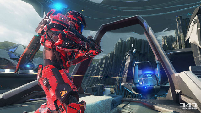 File:H5G Multiplayer Coliseum2.jpg
