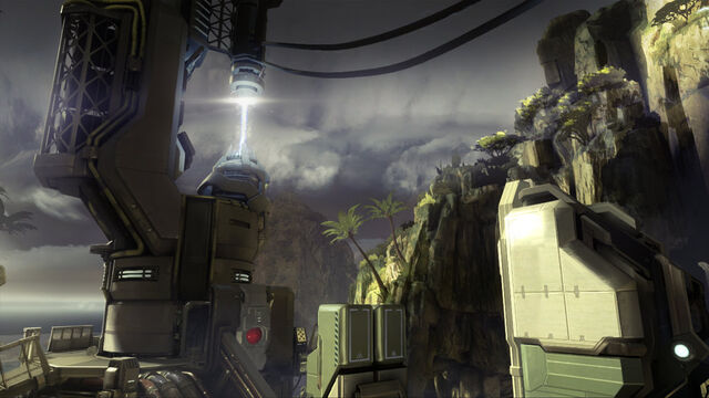 File:Halo 4 champions bundle Vertigo map.jpg