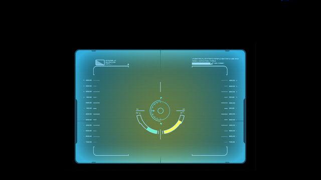 File:Spartan Laser HUD.jpg