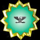 File:Badge-693-6.png