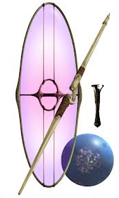 File:Gungan weapons.jpg