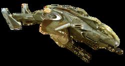 AV-22 Sparrowhawk.png