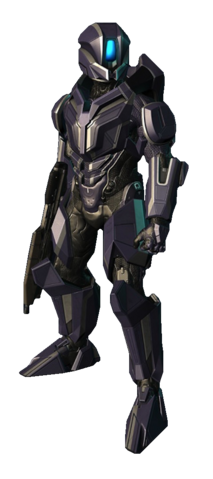 File:H4 Prefect Armor.png