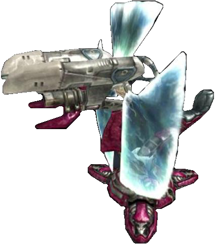 File:Shielded Plasma Turret-transparent.png
