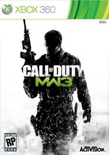File:USER Call-of-Duty-MW3-Box-Art.png