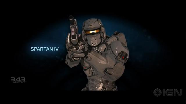 File:Halo 4 Mark IV.png