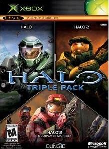 File:Halo triple pack.jpg