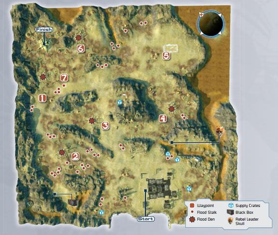 File:Theflood map.png