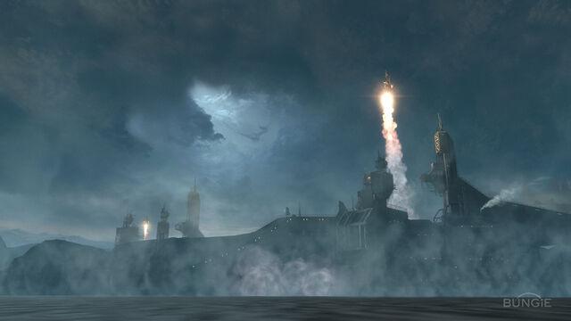 File:Halo- Reach - Saber Launching.jpg
