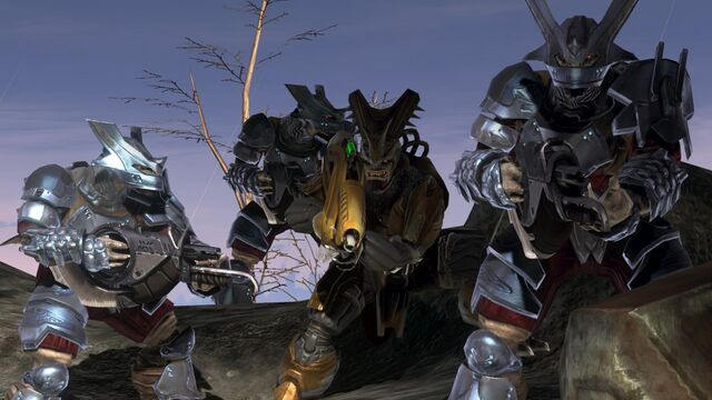 File:Halo-3-Covenant-Files-4-11-Brute-Jiralhanae-War-Chieftain.jpg