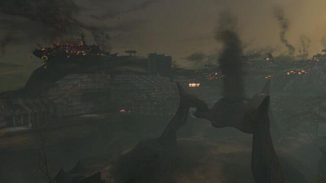 File:H3 Contaminated Ruins of Voi.jpg
