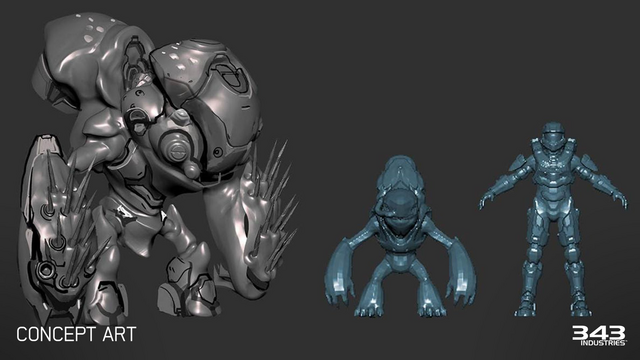 File:H5G Goblin Concept1.png