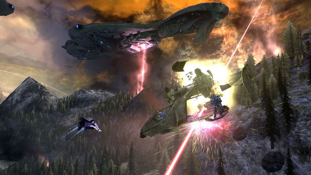 File:Halo-Reach-Defiant-5.jpg