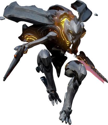 File:Halo4 Knight-02 tif jpgcopy.jpg