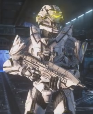 File:Halo Online - Armours - Cyclops.png