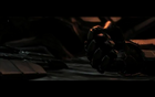 Halo 4 Trailer 9
