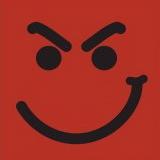 File:Bon Jovi.jpg