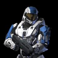 File:Clays halo 3 charector.jpg
