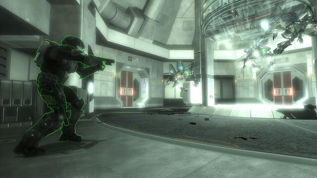 File:Halo3 122675276 Full.jpg