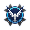 Bonus-skyjack.png
